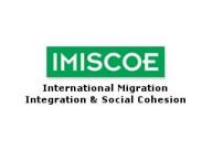 imiscoe