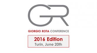 conferencerotanews