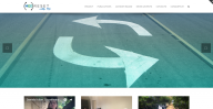 MedReset website